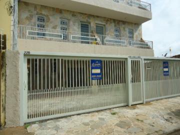Alugar Apartamento / Padrão em Barretos. apenas R$ 1.100,00