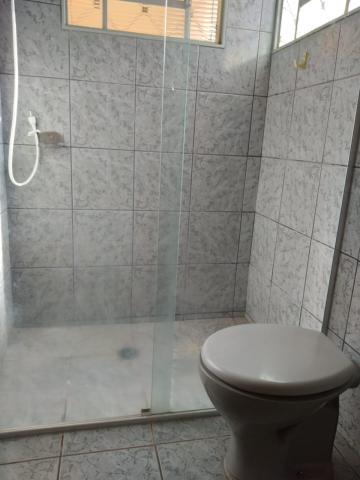 Alugar Apartamento / Sobreloja em Barretos R$ 1.000,00 - Foto 6