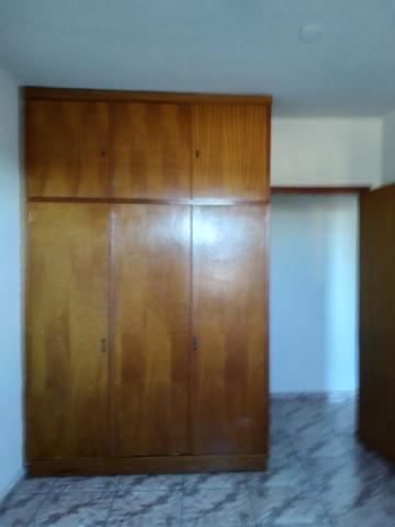 Alugar Apartamento / Sobreloja em Barretos R$ 1.000,00 - Foto 10