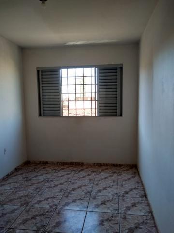 Alugar Apartamento / Sobreloja em Barretos R$ 1.000,00 - Foto 11