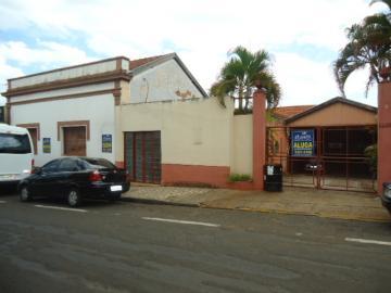 Comercial / Barracão em Barretos Alugar por R$3.500,00