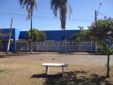 Barretos America Comercial Locacao R$ 15.000,00  4 Vagas Area construida 529.00m2