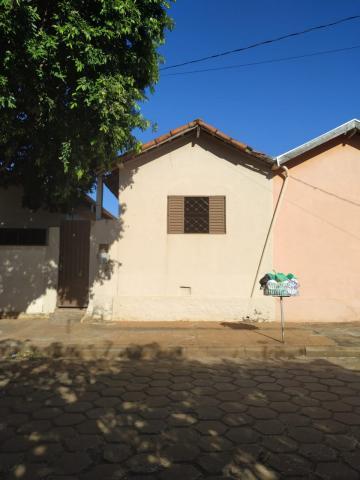 Comprar Casa / Padrão em Barretos R$ 180.000,00 - Foto 2