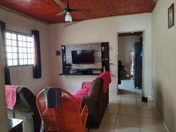 Comprar Casa / Padrão em Barretos R$ 180.000,00 - Foto 7