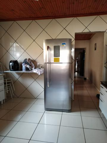 Comprar Casa / Padrão em Barretos R$ 180.000,00 - Foto 10