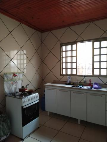 Comprar Casa / Padrão em Barretos R$ 180.000,00 - Foto 12