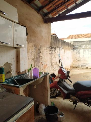 Comprar Casa / Padrão em Barretos R$ 180.000,00 - Foto 18