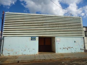 Alugar Comercial / Salão em Barretos. apenas R$ 250.000,00
