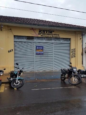 Comercial / Salão em Barretos , Comprar por R$250.000,00