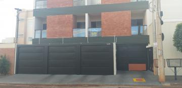 Barretos Jardim Universitario Apartamento Locacao R$ 2.100,00 Condominio R$110,00 2 Dormitorios 2 Vagas Area construida 68.71m2
