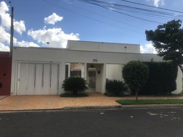 Casa / Padrão em Barretos , Comprar por R$500.000,00