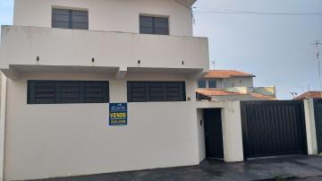 Comprar Casa / Padrão em Barretos. apenas R$ 420.000,00