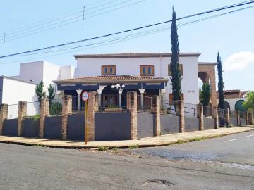 Comercial / Salão em Barretos , Comprar por R$880.000,00