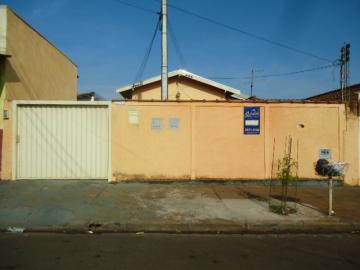 Casa / Padrão em Barretos , Comprar por R$238.000,00