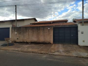 Comprar Casa / Padrão em Barretos. apenas R$ 220.000,00