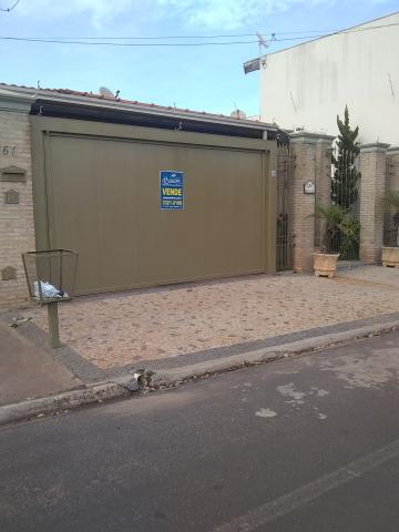 Casa / Padrão em Barretos , Comprar por R$700.000,00