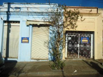 Casa / Padrão em Barretos , Comprar por R$400.000,00