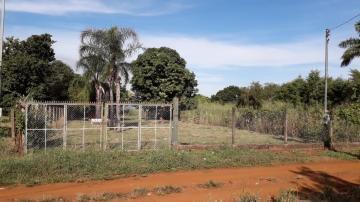 Terreno / Padrão em Planura , Comprar por R$73.000,00