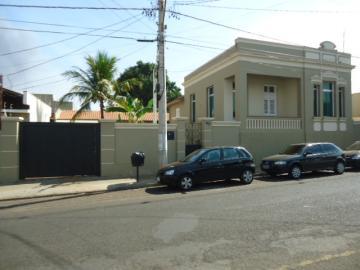 Alugar Casa / Padrão em Barretos R$ 5.000,00 - Foto 2