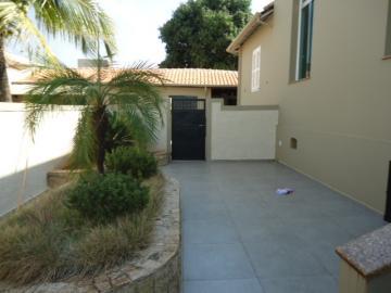 Alugar Casa / Padrão em Barretos R$ 5.000,00 - Foto 3