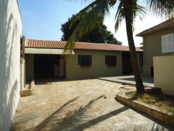 Alugar Casa / Padrão em Barretos R$ 5.000,00 - Foto 6