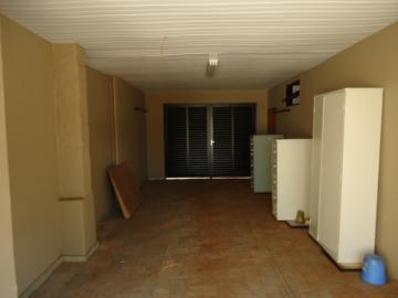 Alugar Casa / Padrão em Barretos R$ 5.000,00 - Foto 7