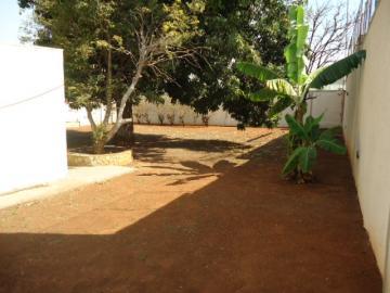 Alugar Casa / Padrão em Barretos R$ 5.000,00 - Foto 10