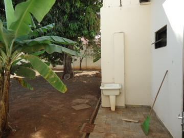 Alugar Casa / Padrão em Barretos R$ 5.000,00 - Foto 14