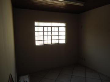 Alugar Casa / Padrão em Barretos R$ 5.000,00 - Foto 16
