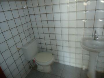 Alugar Casa / Padrão em Barretos R$ 5.000,00 - Foto 17