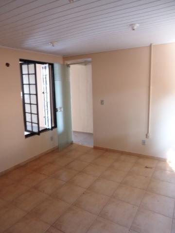Alugar Casa / Padrão em Barretos R$ 5.000,00 - Foto 21
