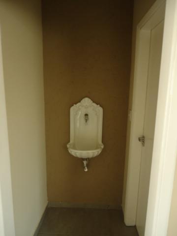 Alugar Casa / Padrão em Barretos R$ 5.000,00 - Foto 25