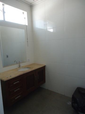 Alugar Casa / Padrão em Barretos R$ 5.000,00 - Foto 26