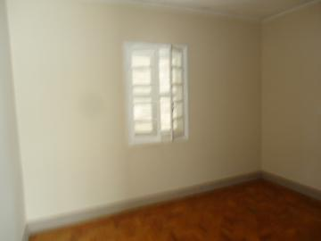 Alugar Casa / Padrão em Barretos R$ 5.000,00 - Foto 27