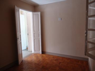 Alugar Casa / Padrão em Barretos R$ 5.000,00 - Foto 28