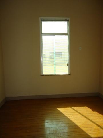 Alugar Casa / Padrão em Barretos R$ 5.000,00 - Foto 31