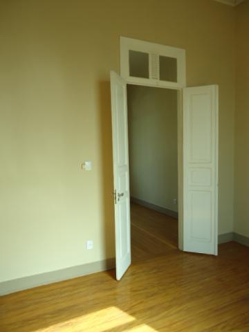 Alugar Casa / Padrão em Barretos R$ 5.000,00 - Foto 32