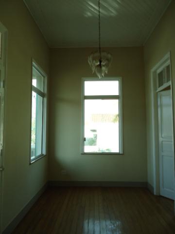 Alugar Casa / Padrão em Barretos R$ 5.000,00 - Foto 34