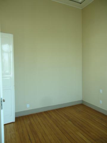 Alugar Casa / Padrão em Barretos R$ 5.000,00 - Foto 36