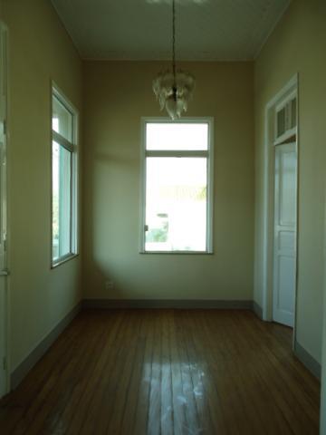 Alugar Casa / Padrão em Barretos R$ 5.000,00 - Foto 37