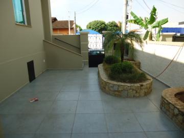 Alugar Casa / Padrão em Barretos R$ 5.000,00 - Foto 38