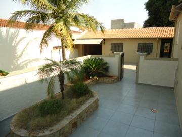 Alugar Casa / Padrão em Barretos R$ 5.000,00 - Foto 39