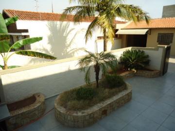 Alugar Casa / Padrão em Barretos R$ 5.000,00 - Foto 40