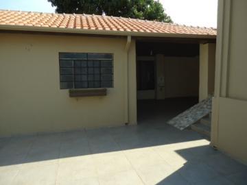 Alugar Casa / Padrão em Barretos R$ 5.000,00 - Foto 42