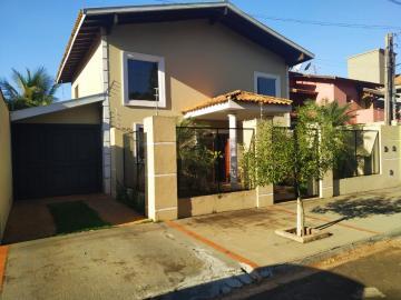Alugar Casa / Padrão em Barretos R$ 3.500,00 - Foto 2