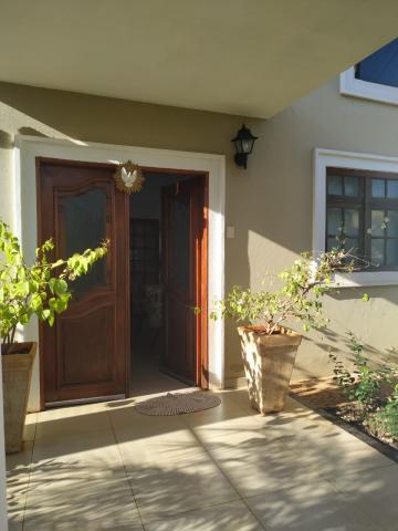Alugar Casa / Padrão em Barretos R$ 3.500,00 - Foto 3