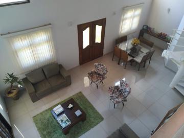 Alugar Casa / Padrão em Barretos R$ 3.500,00 - Foto 4