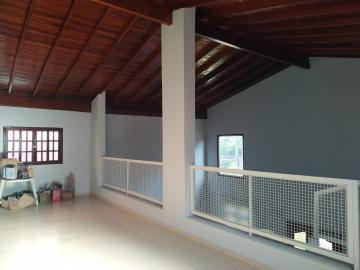 Alugar Casa / Padrão em Barretos R$ 3.500,00 - Foto 5