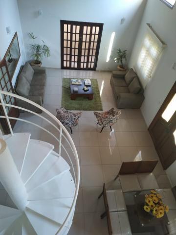 Alugar Casa / Padrão em Barretos R$ 3.500,00 - Foto 6