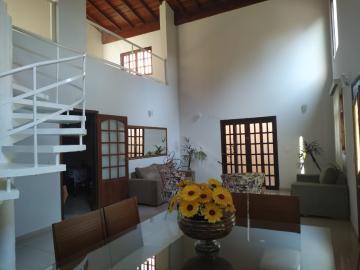 Alugar Casa / Padrão em Barretos R$ 3.500,00 - Foto 7